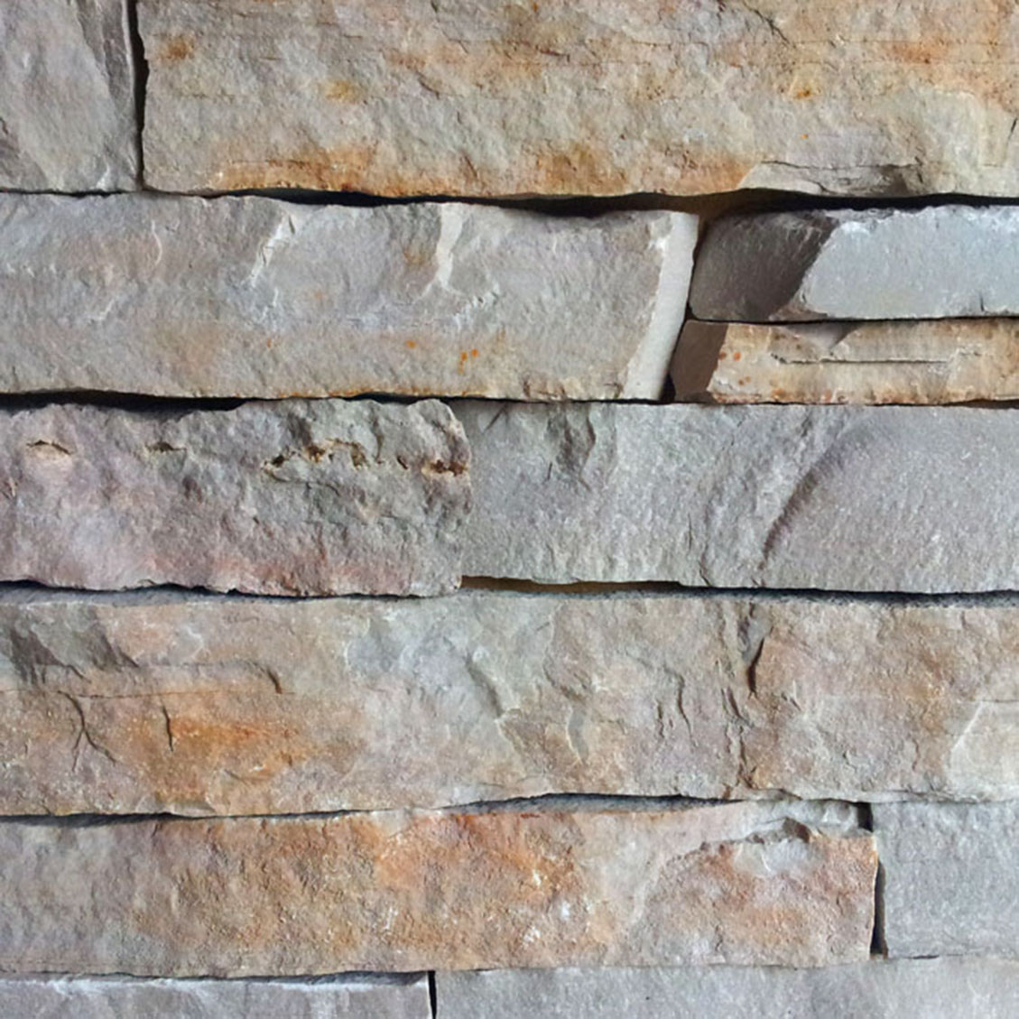 6134_Windsor Ledgestone
