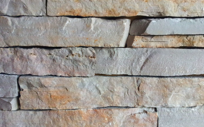 4210_Building Veneer_Windsor Ledgestone