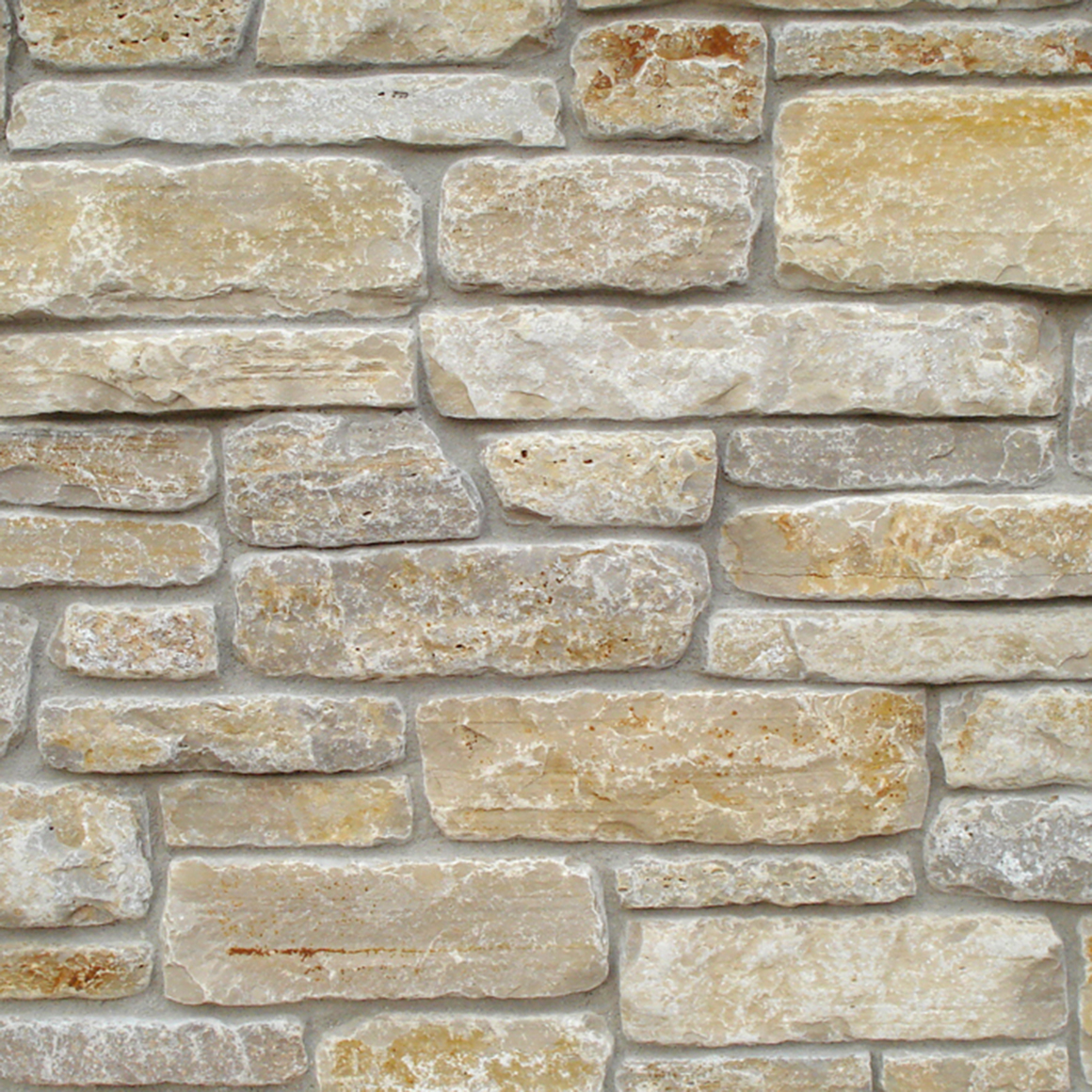 6135_Windsor Ledgestone Tumbled
