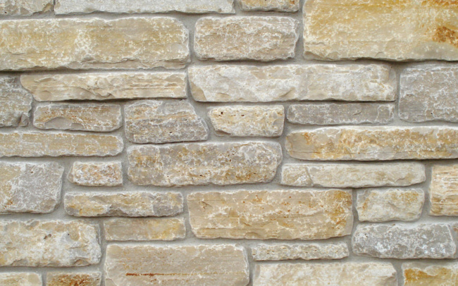 4208_Building Veneer_Windsor Tumbled