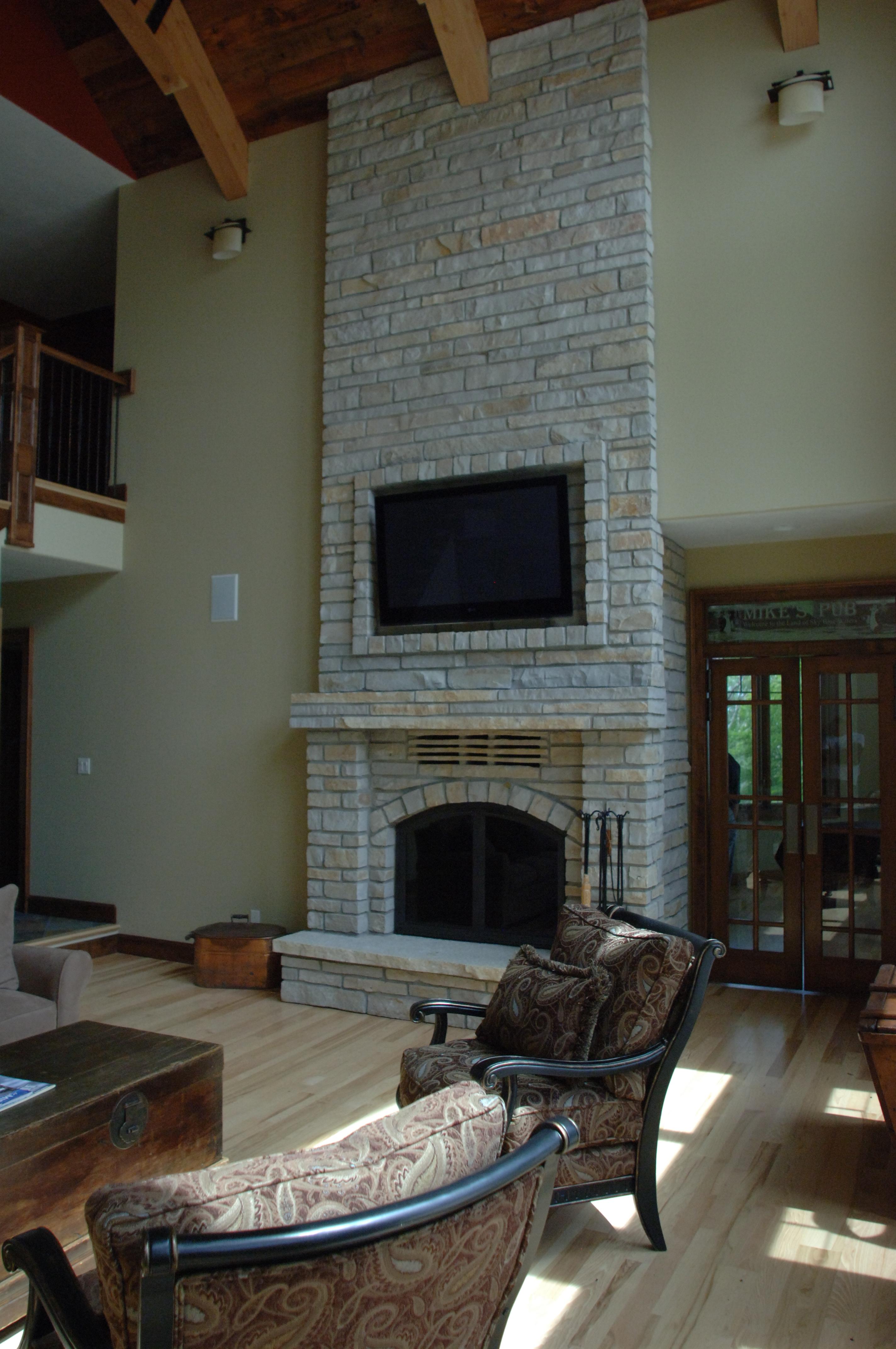 4261_Fireplace Veneer_Windsor