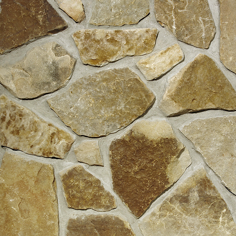 6072_Chestnut Boulders