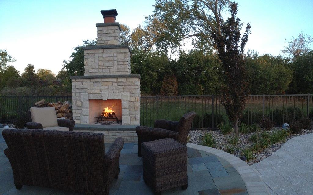 5145_Outdoor Fire Place