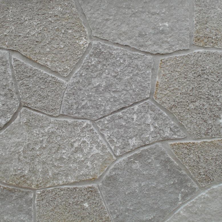 Mountain Crest Webstone Eden Valders Stone
