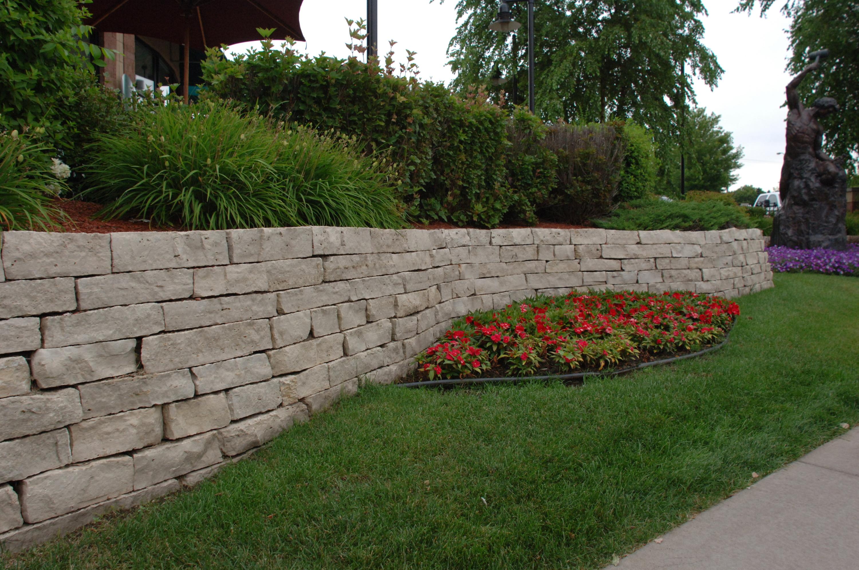 Drywall Eden Valders Stone