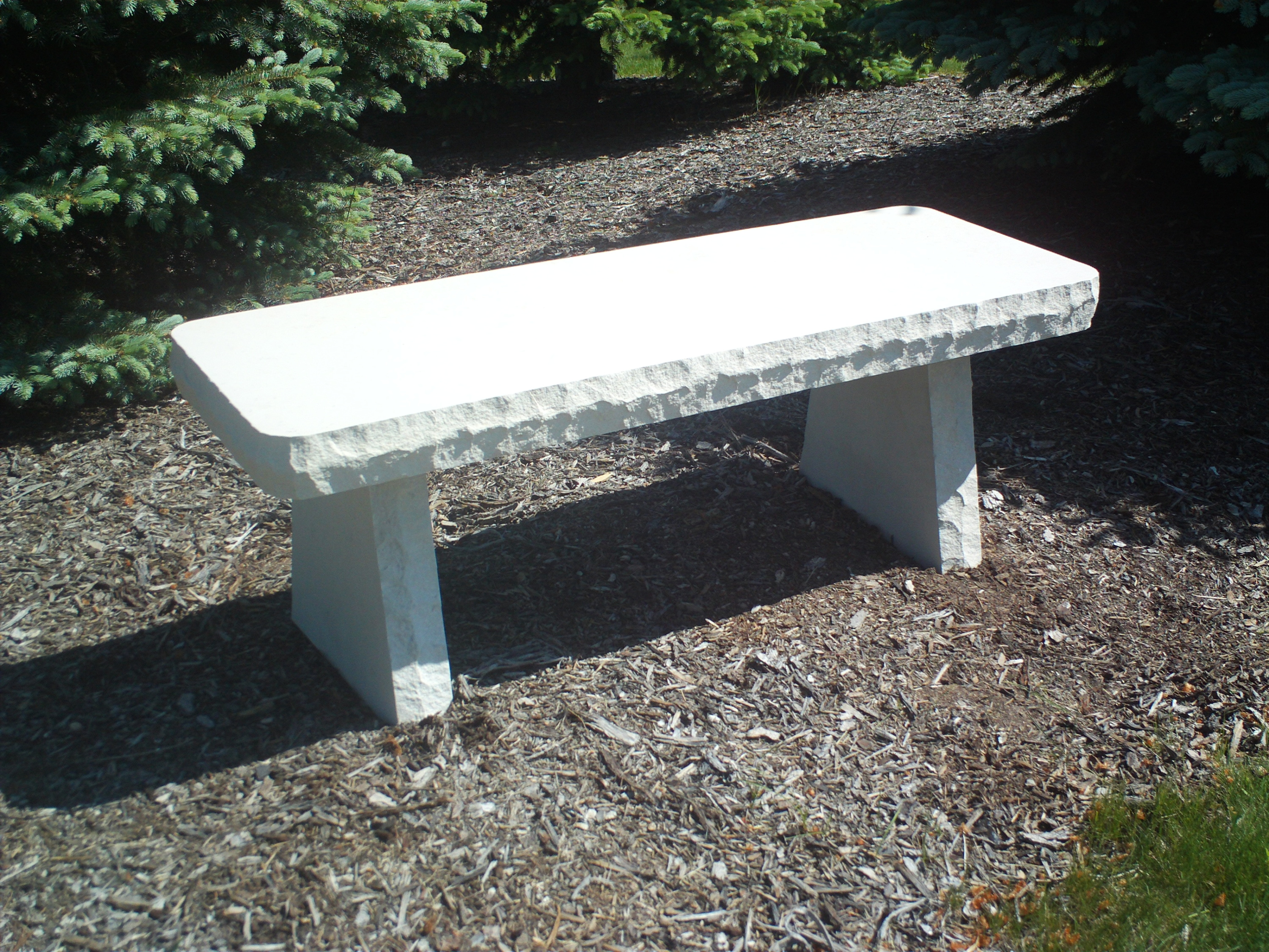 5797_Valders Custom Bench