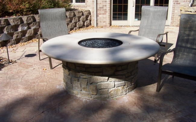 5829_Valders Fire Pit Coping