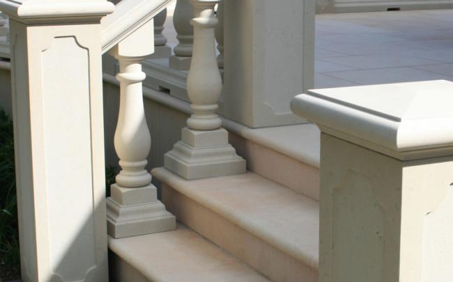 5784_Valders Balustrade_Valders Stairs