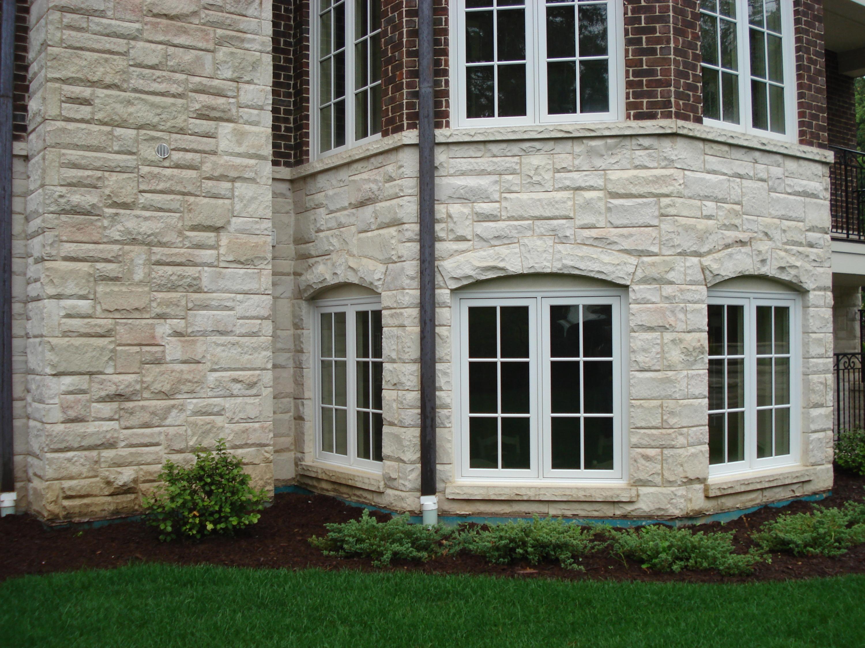 5929_Valders Blush Window Header