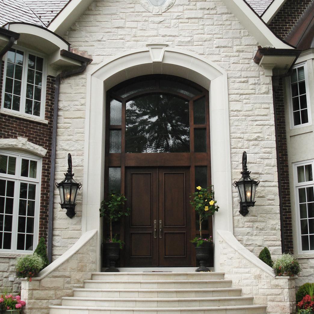5900_Valders Door Surround