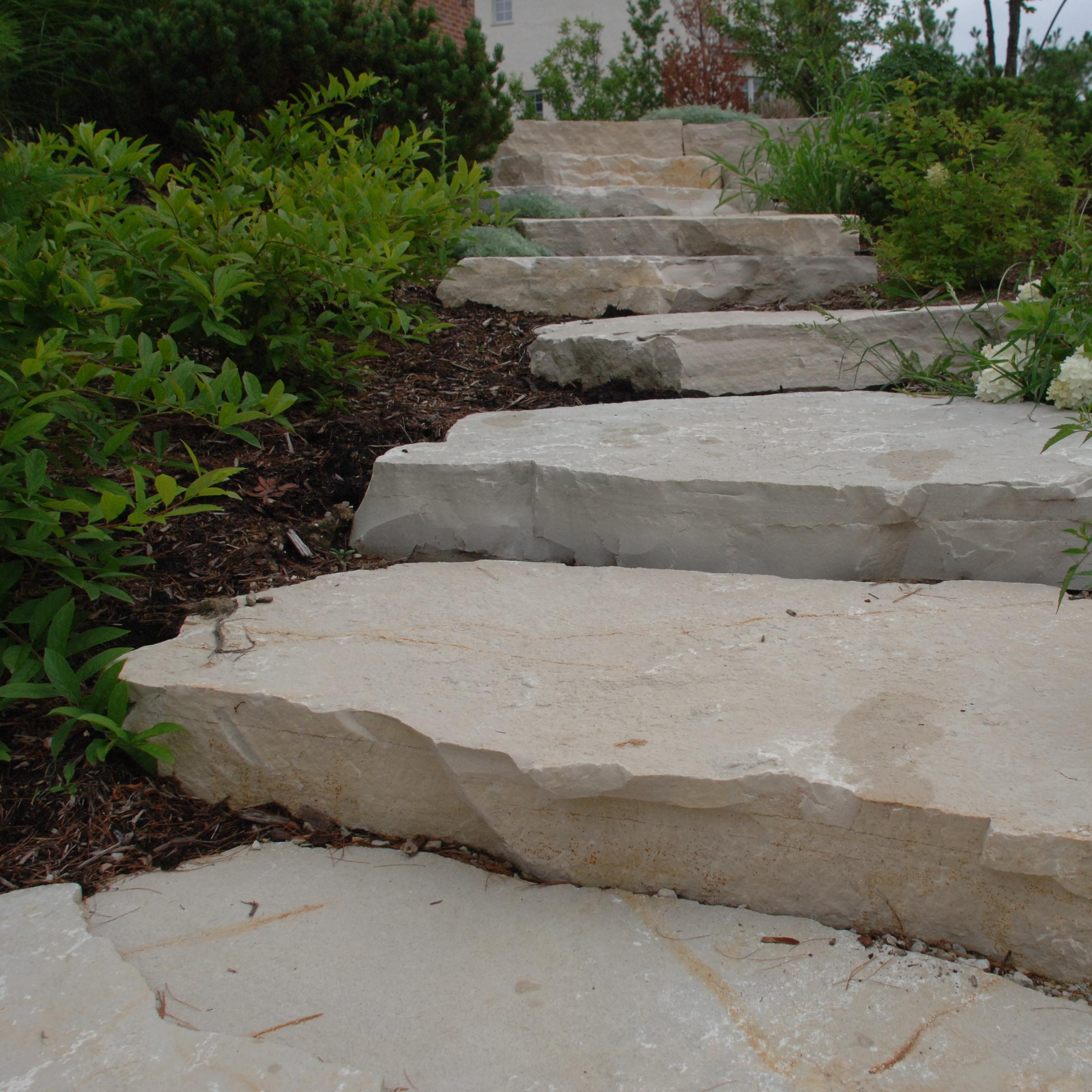 6351_Eden Outcropping Steps