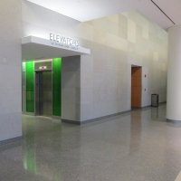 5859_Valders Interior Panels