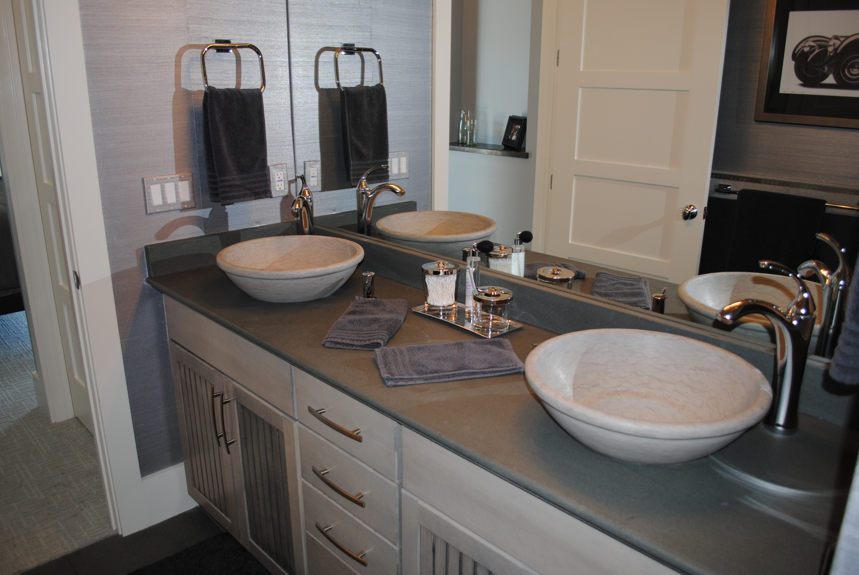 5816_Valders Custom Sinks