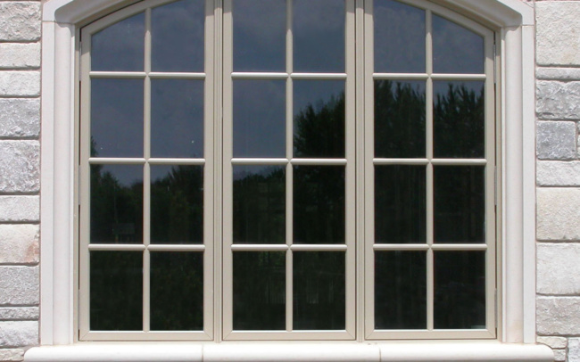 5931_Window Surrounds