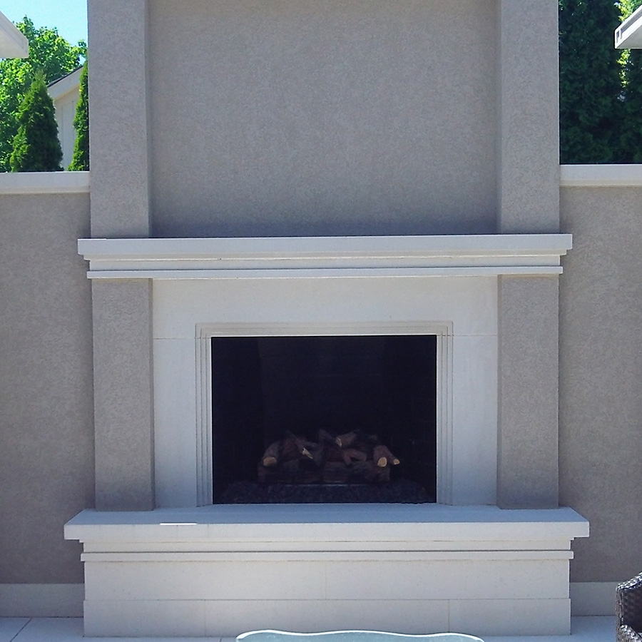 5888_Valders Outdoor Fireplace